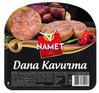 Namet Dana Kavurma 150 gr