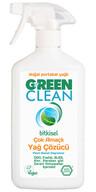U Green Clean Yağ Çözücü 500 ml