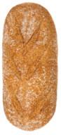 Tam Buğday Ekşi Hamurlu Ekmek 455 gr