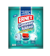 Ernet Çamaşır Sodası 500 gr
