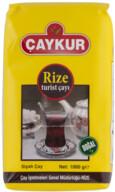 Çaykur Rize Turist Çay 1 kg