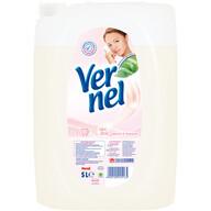 Vernel Hassas&Yumuşak 5 L 50 yıkama