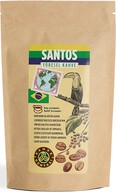 Kahve Dünyası Santos Filtre Kahve 200 gr