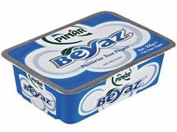 Pınar Beyaz 200 gr