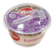 Eker Kazandibi 150 gr
