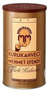 Kuru Kahveci Mehmet Efendi 500 gr