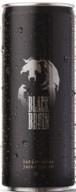 Black Bruin Enerji İçeceği 250 ml