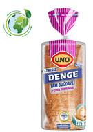 Uno Denge Tam Buğdaylı & Çiya Tohumlu Ekmek 350 gr