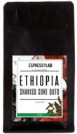 Espressolab Ethiopia Shakiso Çekirdek Kahve 250 gr