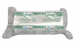 Pınar Tereyağ 1 kg