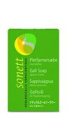 Sonett Organik Leke Çıkarıcı Kalıp Sabun 100 gr