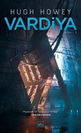 Vardiya-Wool Serisi 2.Kitap