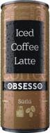 Obsesso Latte 250 ml
