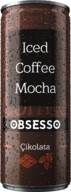 Obsesso Mocha 250 ml