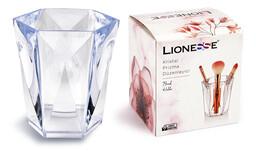 Lionesse Kristal Prizma Düzenleyici