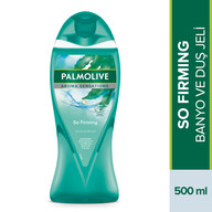 Palmolive Aroma Sensations So Firm Cilde Yardımcı Duş Jeli 500 ml