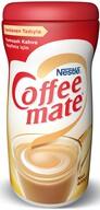 Coffee-Mate 400 gr