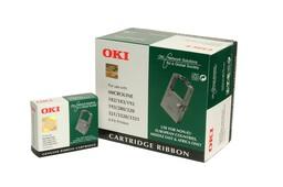 OKI 01108002 Şerit / ML280, ML3320, ML3321 / 3 Milyon Karakter