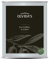 Olvida's Natürel Sızma 2 L
