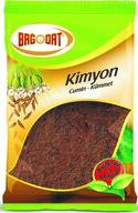 Bağdat Kimyon 75 gr
