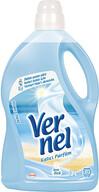 Vernel Deniz Esintisi 3 L 30 yıkama