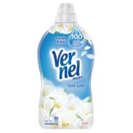 Vernel Max Konsantre Taze Lale 1,44 L