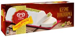 Algida Maraş Usulü Kesme Dondurma 650 ml