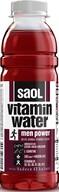 Saol Vitamin Men Power 500 ml