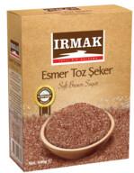 Irmak Esmer Toz Şeker 500 gr