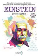 Einstein - Bir Dahi Olmak