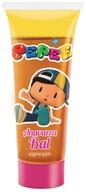 Anavarza Tüp Bal (Pepe) 40 gr
