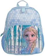 Frozen İlkokul Çantası Tween Destiny Awaits