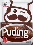 Pakmaya Çikolatalı Puding 115 gr