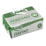 Pınar Tereyağ Folyo 250 gr