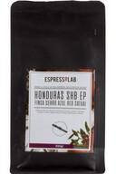 Espressolab Honduras Çekirdek Kahve 250 gr