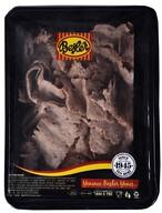 Beşler Dana-Kuzu Kıyma Döner 250 gr