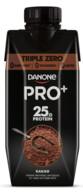 Danone Pro+ Kakaolu Yüksek Proteinli Süt 330 ml