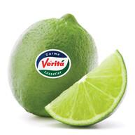 Lime Limon 3 adet