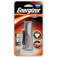 Energizer Metal 3 Led Fener