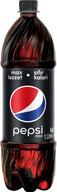Pepsi Max 1 L