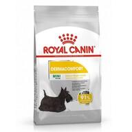 Royal Canin Mini DermaComfort Köpek 3 kg