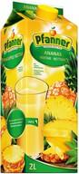 Pfanner Ananas Nektarı 2 L