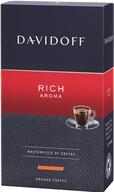 Davidoff Rich Aroma Filtre Kahve 250 gr