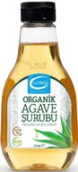 The LifeCo Organik Agave Şurubu 330 gr