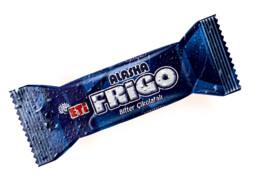 Alaska Frigo Bitter 60 gr