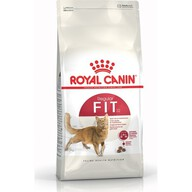 Royal Canin Fit 32 Yetişkin Kedi Maması 4 kg