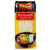 Real Thai Pirinç Şehriye (Rice Vermicell) 250 gr