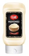 Tat Mayonez 250 ml