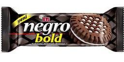 Eti Negro Bold 120 gr