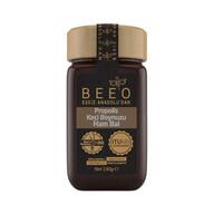 Bee'o Keçi Boynuzu Propolis Ham Bal Karışımı 190 gr